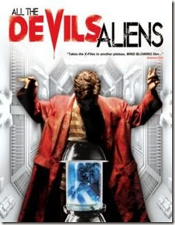 All-The-Devils-Aliens