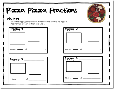 math worksheet : first grade math fraction games  worksheets for kids teachers  : Fraction Games Worksheets
