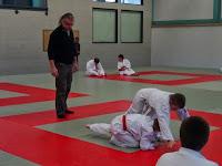 judo-adapte-coupe67-659.JPG