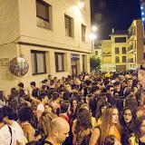 2014-07-19-carnaval-estiu-moscou-3