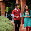 SilluNu Oru Santhippu Movie Gallery 2012