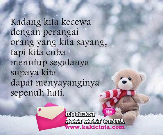 Search Ayat Ayat Putus Cinta | myideasbedroom.com