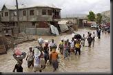 Haiti-Hanna_800953c
