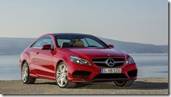2014_mercedes_benz_e_class_cabriolet_coupe-1280x720