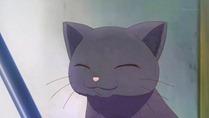[rori] Sakurasou no Pet na Kanojo - 06 [3EDE6905].mkv_snapshot_10.09_[2012.11.14_10.01.01]