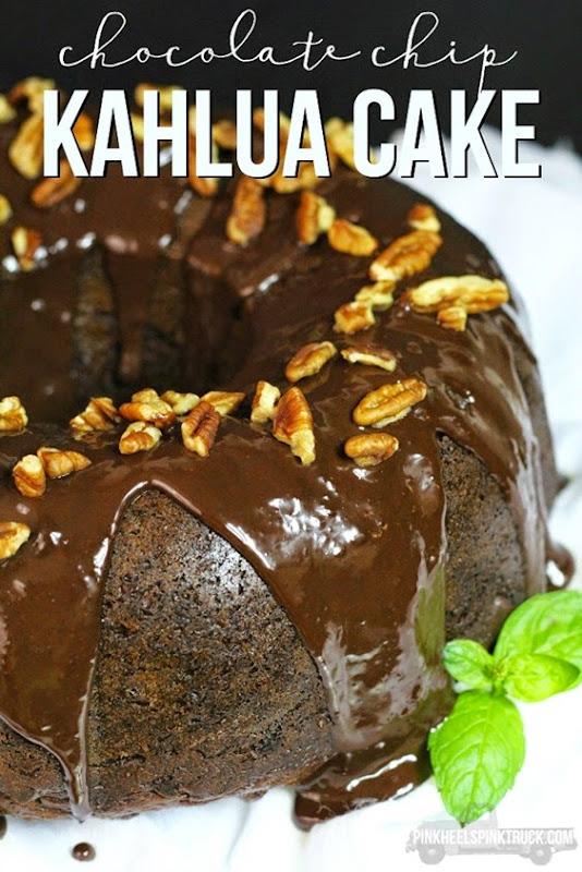 Kahula-Cake-3