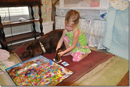 blair and gus play candyland 091912 (18)