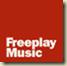 free_play_music