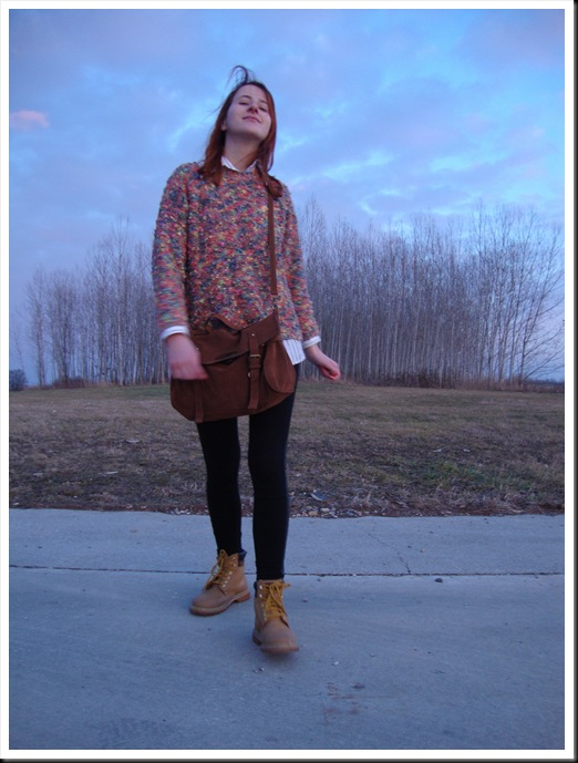 Life.Style.Fun.by.Anita 325