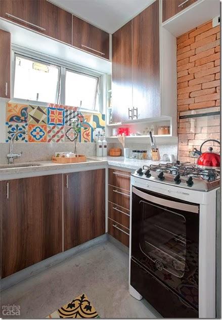 11-cozinhas-pequenas-e-coloridas