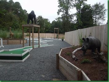 Zooland Asheboro NC 023