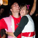 2013-07-20-carnaval-estiu-moscou-549