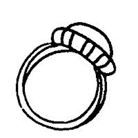 anillo-2.jpg
