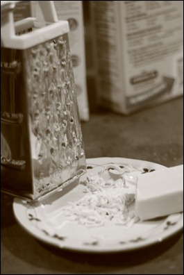 baking day june 2012 0100010
