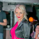Extravaganza 2012.10.5