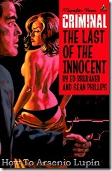 P00008 - Criminal  - The Last of The Innocent v6 #4
