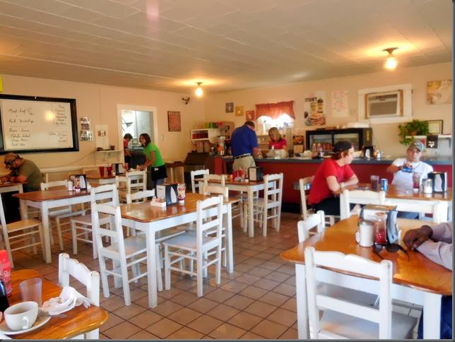 Park Restaurant (1)