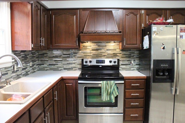 Tile-Backsplash-Before-Grout8