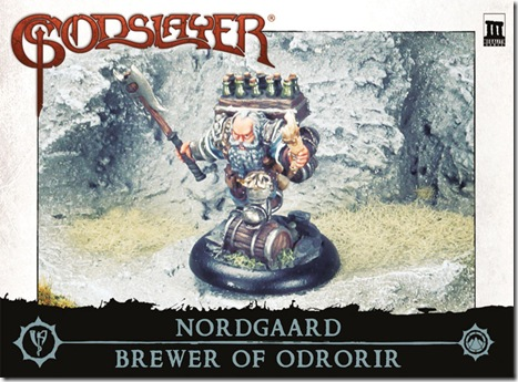 CharacterBox_Nordgaard_BrewerOfOdrorir