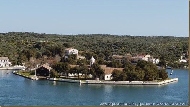 Menorca - 058
