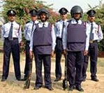 Risk_Management_Group_Security_Guards8