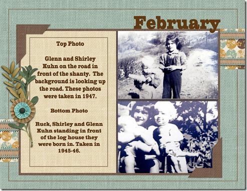 February Calendar_edited-2