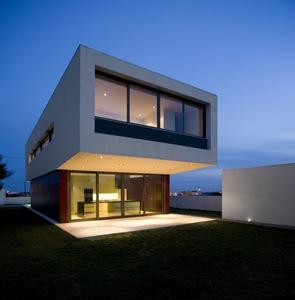 arquitectura-contemporanea-Casa-DT-Jorge-Graca-Costa