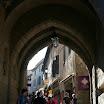 francja_2011_carcassonne_87.jpg