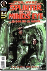 P00038 - Star Wars_ Splinter of the Mind's Eye v1995 #3-4 (de 2) (1996_4)