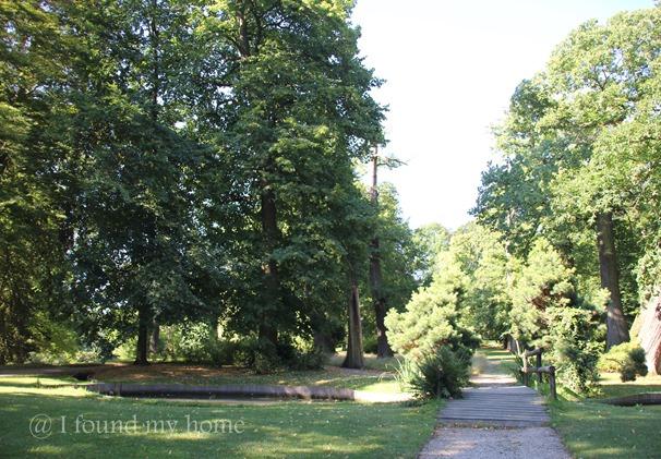 Zuid Limburg 208