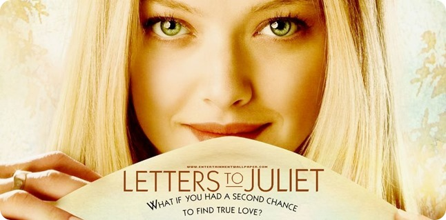 letters_to_juliet01
