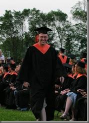 graduation 009 (2)