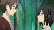 [HorribleSubs] Kokoro Connect - 10 [720p].mkv_snapshot_17.30_[2012.09.08_12.05.01]