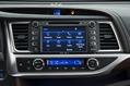 2014-Toyota-Highlander-Crossover-25
