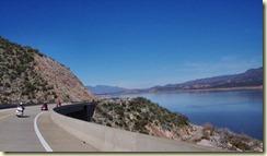 02.05.15 Rosevelt Lake 034