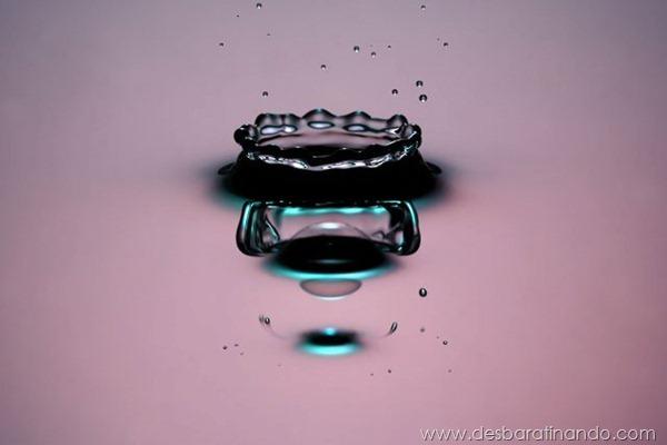 liquid-drop-art-gotas-caindo-foto-velocidade-hora-certa-desbaratinando (114)