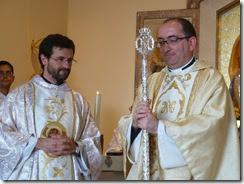 Mecerreyes-Bodas-plata-sacerdotales-Don-Carlos-26-7-2014-4