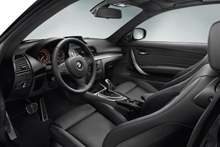 Interior2-BMW-1-Series-Coupe