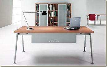 diseño de oficinas pequeñas5