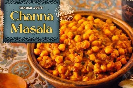 chana-masala-1-2