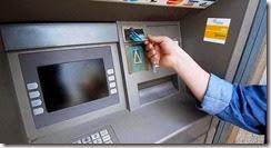 20140224_c4_banche-bancomat_best