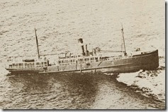 869-Merimbula-postcard