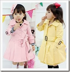 baby-trench-coat-girls-dust-coat-kids-windbreaker-jacket-children-spring-autumn-belt-overcoat-casual-fashion