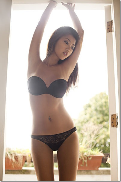 asian-hot-girls-6
