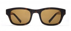 huxley-sunglasses-rx-whiskey-tortoise-front-normal_1_1