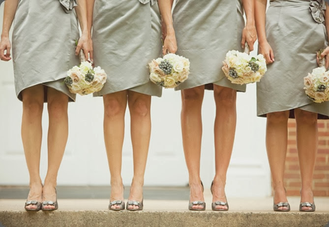 bridesmaids Silver-Bridesmaids-Dresses the place for flowers]