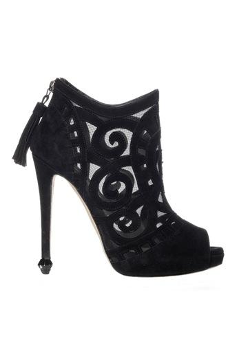 sexy-shoe04