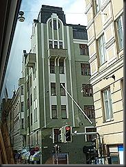 Helsinki 058