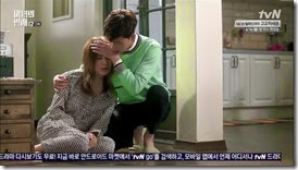 Witch's.Love.E13.mp4_000710941_thumb[1]
