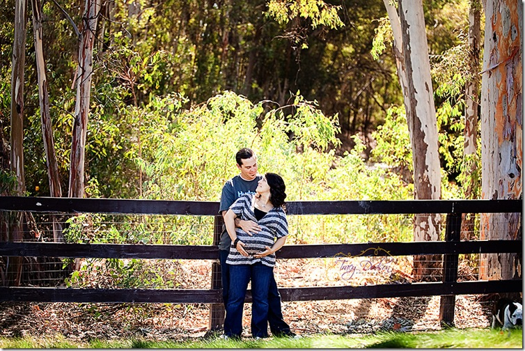 Silveira Maternity   073j rep